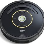 Aspirateur Robot : Soldes irobot roomba 650 - PROMOTIONS