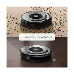 Aspirateur Robot : Irobot roomba 650 occasion - PROMOTIONS